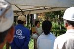 haramura fall 2009-2.jpg