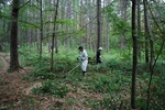 kusakari2009-5.jpg