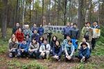 chikayama school 2008-1.jpg