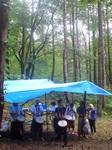 haramura-natsufes2009-drums1.jpg