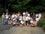 hotarufesta2009-4.JPG