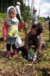 naruko spring2008-13.jpg