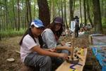 summer festa 2008-2.jpg