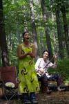 summer festa 2008-3.jpg