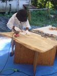 workshop table 20070908-4.JPG